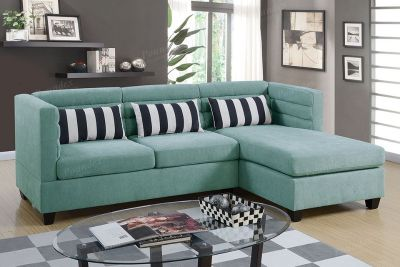 NEW SECTIONAL FREE DELIVERY