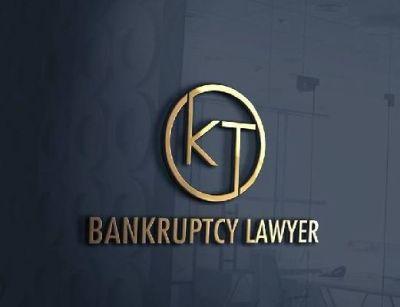 KT - Bankruptcy Lawyer . com
