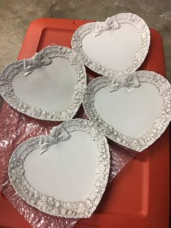 beautiful made in Italy plates