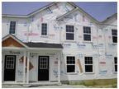 New Construction at 10506 Imperial Place, by Olthof Homes
