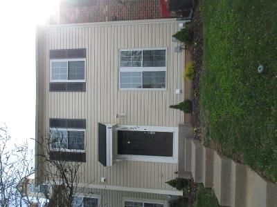 3 Bed 3 Bath Foreclosure Property in Abingdon, MD 21009 - Fullerton Pl