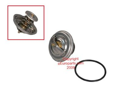 Find NEW Wahler Thermostat (92 Degree) BMW OE 11537511083 motorcycle in Windsor, Connecticut, US, for US $32.45