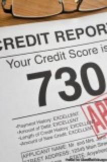 Limited Time - Get Credit Fixed Business Days