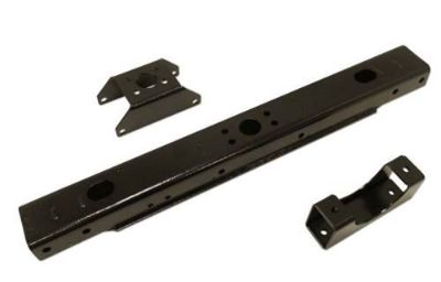 Buy Pro Comp Suspension 90-5146B Transmission Drop Bracket Fits Ram 2500 Ram 3500 motorcycle in Burleson, TX, United States, for US $65.32