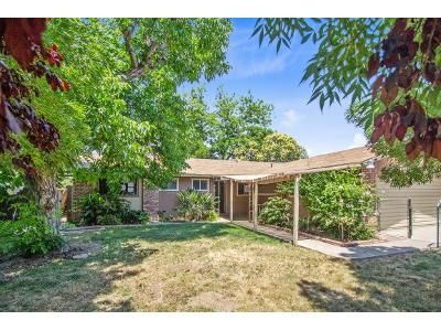 3 Bed 2 Bath Foreclosure Property in Visalia, CA 93291 - W Stewart Ave