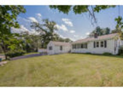 Tewksbury Five BR Two BA, Your search for a home with a genuine