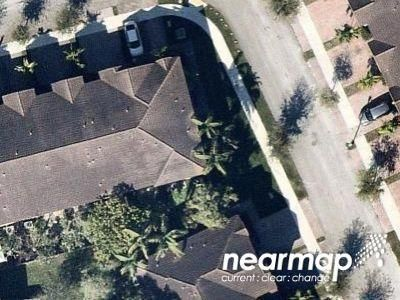 4 Bed 3 Bath Foreclosure Property in Homestead, FL 33035 - SE 14th St