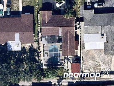 Preforeclosure Property in Hollywood, FL 33021 - Taft St