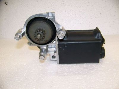 Sell GM 1967 1968 1969 1970 1971 1972 1973 1974 RH Power Window Motor Remanufactured motorcycle in New Albany, Indiana, United States, for US $69.00