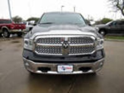 Pre-Owned 2014 Ram 1500 for sale.