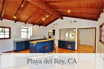 Spacious and open floor design on this 4 bed, 2 bath 1900 feet.