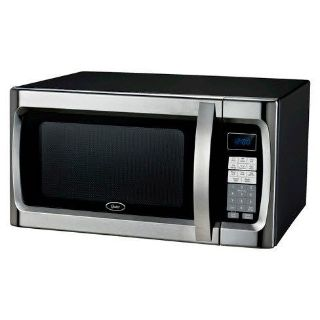 OSTER Microwave oven- Brand new in box
