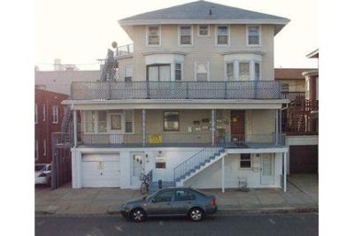 1br - Summer Rental (110 s little rock ave.