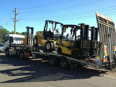 California forklifts for sale- forklift savings and discounts- used sit down riders and telehandlers