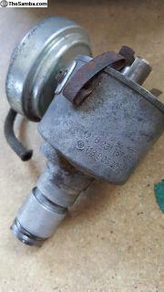 Thing Type 181 Distributor