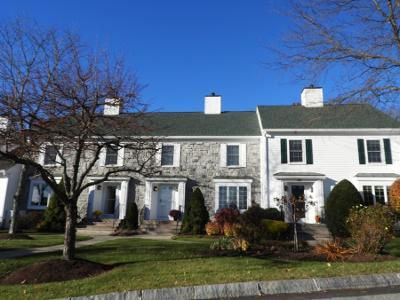 2 Bed 2.5 Bath Preforeclosure Property in Amesbury, MA 01913 - Bartletts Reach # 12