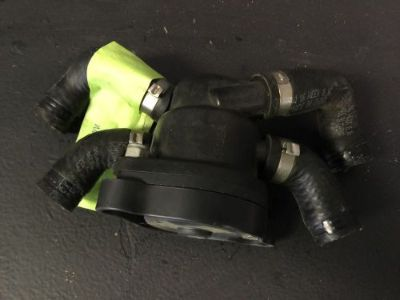Purchase Clean Used Evinrude E-Tec 2007 150 HP Outboard Water Shut Off Valve motorcycle in Scottsville, Kentucky, United States, for US $49.99