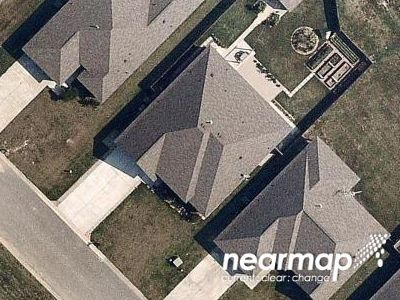 3 Bed 2 Bath Foreclosure Property in Denham Springs, LA 70726 - Arbor Walk