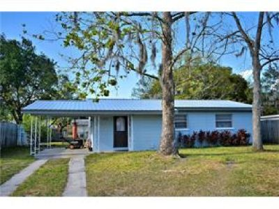Terrific opportunity for a great starter home or an investment property with EASY access