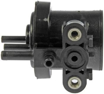 Find DORMAN 911-764 Vapor Canister Vent Solenoid motorcycle in Houston, Texas, US, for US $48.20