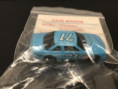 Racing Champs NASCAR Diecast