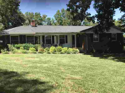 302 Woodside DR SALEM Four BR, Check OUT THIS BEAUTIFUL ONE
