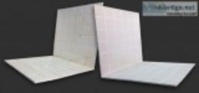 Grout Cleaning Service in Atlanta GA Grout Sealing