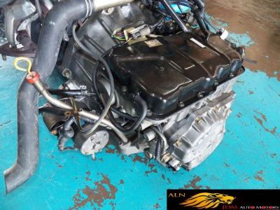 Purchase 89 90 91 92 93 94 Nissan Maxima 3.0L SOHC V6 Automatic Transmission JDM VG30E motorcycle in Irving, Texas, United States, for US $498.00