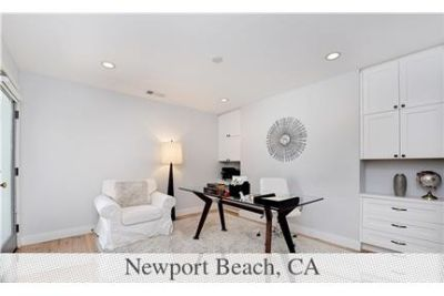 4 bedrooms, Apartment - must see to believe.
