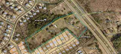 8513 Charlotte Highway Indian Land, Great opportunity.