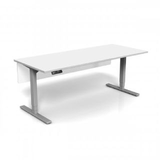 Shop for height adjustable tables: Price from $780