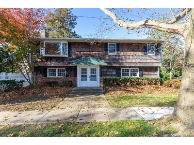 4 Bed 2 Bath Foreclosure Property in Melville, NY 11747 - Wagner Ct
