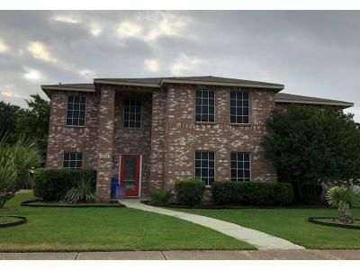 Preforeclosure Property in Cedar Hill, TX 75104 - Longleaf Dr