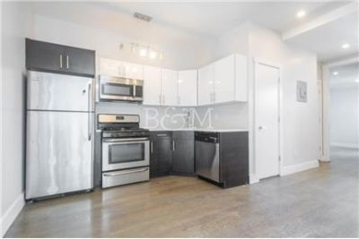 Classy 4 Bedroom Apartment for Rent!!