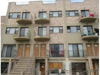 3 Bed 1 Bath Foreclosure Property in Brooklyn, NY 11213 - Bergen St # 1