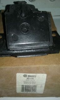 Find Engine Mount ANCHOR 2254 fits 67-70 Pontiac motorcycle in Fall River, Massachusetts, United States, for US $10.00