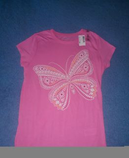 NEW WITH TAGS, Children's Place brand size 14 girls SERIOUS BUYERS ONLY