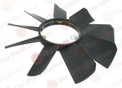 Sell New Replacement Engine Cooling Fan Blade, 113 200 0223 motorcycle in Los Angeles, California, United States, for US $30.87