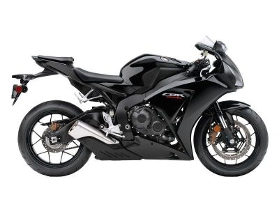 2013 Honda CBR 1000RR Supersport Long Island City, NY