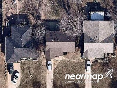 Preforeclosure Property in Oklahoma City, OK 73107 - NW 19th St