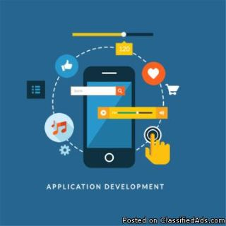 Increase ROI with Enterprise Custom Mobile App by Sphinx Solution
