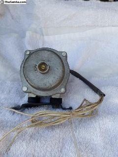 0 280 100 001 311 906 051 manifold press sensor