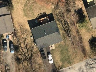 3 Bed 1 Bath Foreclosure Property in Warwick, NY 10990 - Park Dr