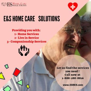 Celebrate More on the Holidays with Quality Care Home Care Services