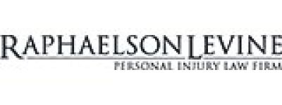 Raphaelson & Levine Law Firm, P.C.