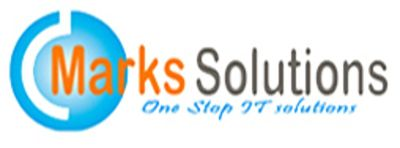 SAP APO Online Training @ Marks Solutions
