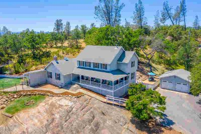 15236 Diggins Way REDDING Five BR, *OPEN HOUSE this Sunday