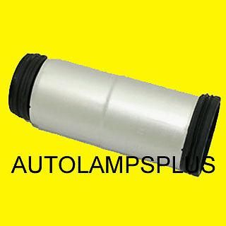 Find BMW Spark Plug Tube 545i 645Ci 650i 745i 745Li 750Li 760i B7 X5 NEW motorcycle in Fort Lauderdale, Florida, US, for US $20.25