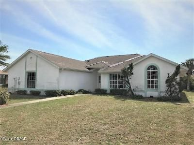 3 Bed 3 Bath Foreclosure Property in Ormond Beach, FL 32176 - Spanish Waters Dr