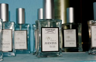 $44, Creed Colognes Imported from French Perfumery